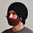 Beardo Bartmütze