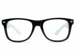 GloFX Partybrille