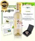 Weinstockpatenschaft