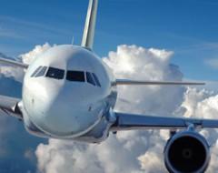 Kurzurlaub für Hobby-Piloten in München für 2 Personen