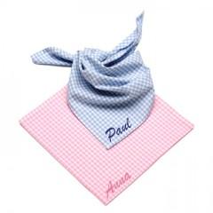 Hals- und Kopftuch für Kinder
