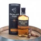 12 Jahre gereifter Scotch Whisky