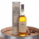 14 Jahre gereifter Scotch Whisky