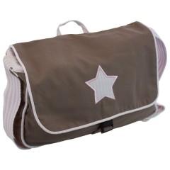 praktische Kindertasche für Jungen und Mädchen