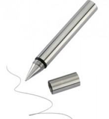 Beta Pen- der Stift, dem nie die Tinte ausgeht