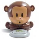 Süer Nagellacktrockner-Blow Monkey