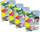 Gelli-Baff- der bunte Badeschleim