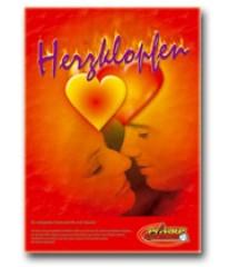 Herzklopfen - Partnerspiel für Verliebte