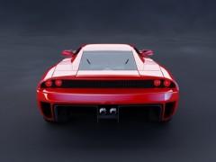 Ferrari (selbst) fahren