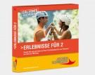 Pärchen Erlebnis-Box
