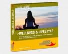 Wellness Erlebnis-Box