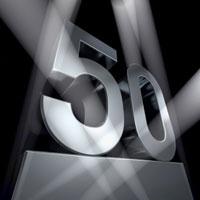 Geschenke zum 50 geburtstag geschenkideen zum 50er for Geschenke billig