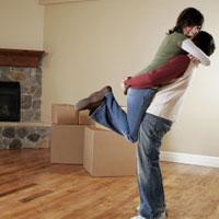 geschenke zum einzug die wirklich n tzlich sind. Black Bedroom Furniture Sets. Home Design Ideas