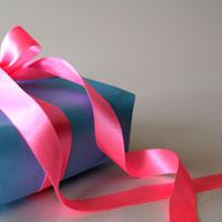 top 50 exklusive geschenke die fertige liste. Black Bedroom Furniture Sets. Home Design Ideas