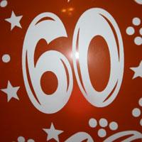Geschenke Zum 60 Geburtstag Mit Pepp