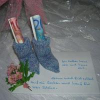 G nstige geschenke kaufen tipps wie man sie findet - Geschenkideen polterabend ...