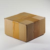 last minute geschenke keine zeit hier sind die richtigen tipps. Black Bedroom Furniture Sets. Home Design Ideas